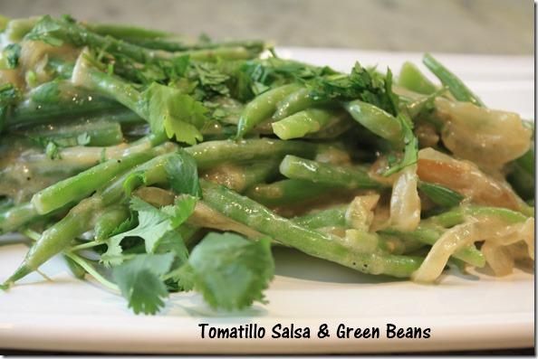 tomatillo_salsa_green_beans