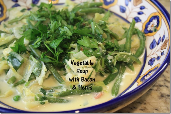 veg_soup_bacon_herbs
