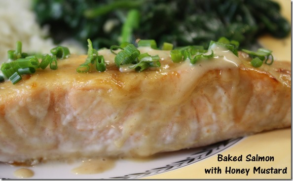 baked_salmon_honey_mustard