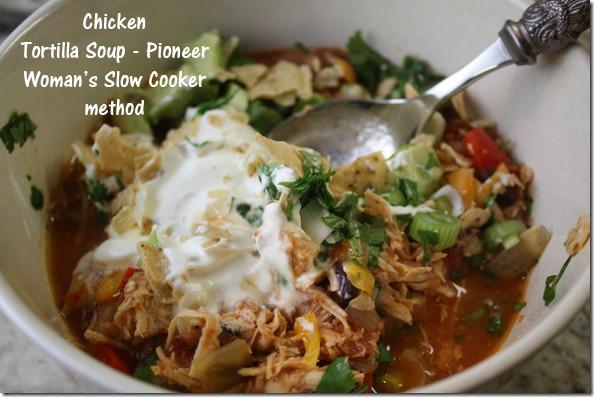 chix_tortilla_soup_pioneer_womans_slow_cooker