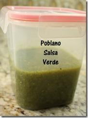 poblano_salsa_verde