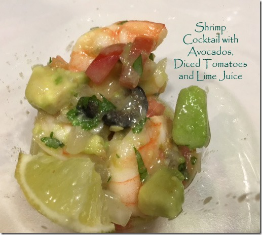 shrimp_cocktail_avocados_tomatoes_lime