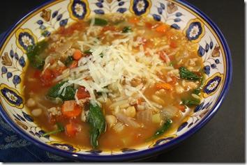 Ital_sausage_bean_orzo_soup_bowl