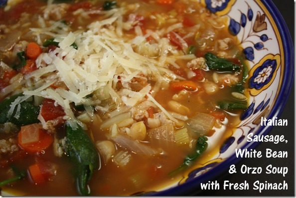 Ital_sausage_bean_orzo_soup
