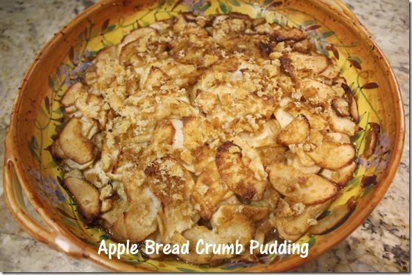 apple_bread_crumb_pudding