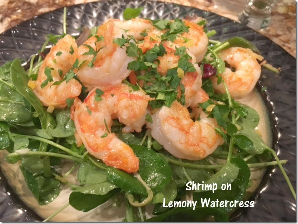 shrimp_lemony_watercress