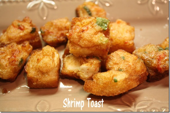 shrimp_toast