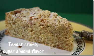 best_almond_cake_slice