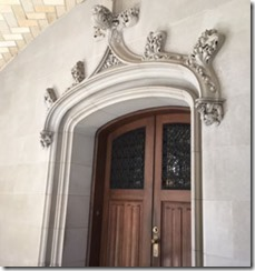 biltmore_doorway
