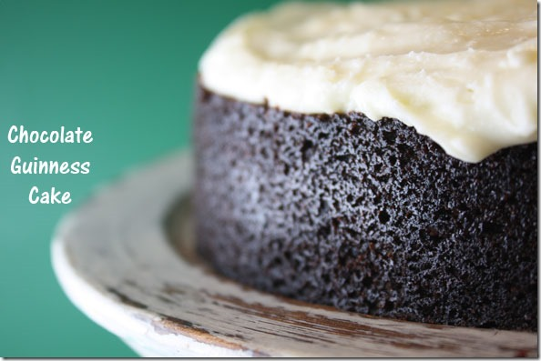 chocolate_guinness_cake