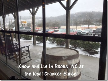cracker_barrel_snow
