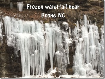 frozen_waterfall_tenn