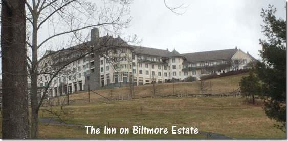 inn_at_biltmore_estates