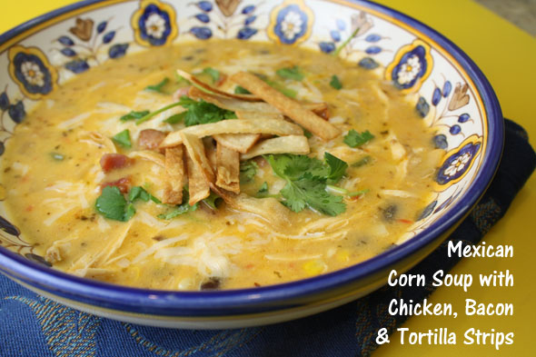 mex_corn_soup_chix_bacon