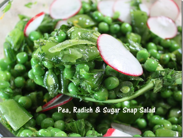 pea_radish_sugar_snap_salad2