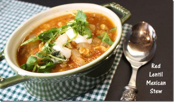 red_lentil_mex_stew