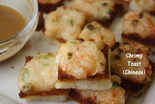 shrimp_toast_mustard_dip