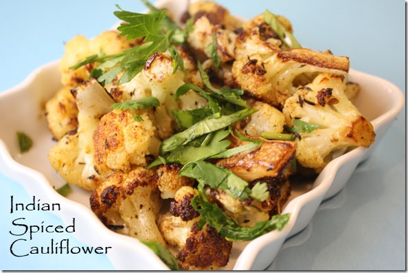 indian_spiced_cauliflower