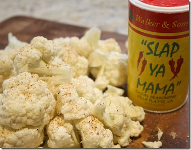 cauliflower_cajun_seasoning
