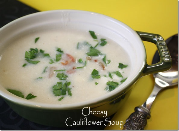 cheesy_cauliflower_soup