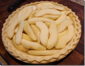 crust_with_raw_pears