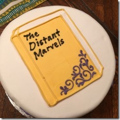 distant_marvels_cake_top