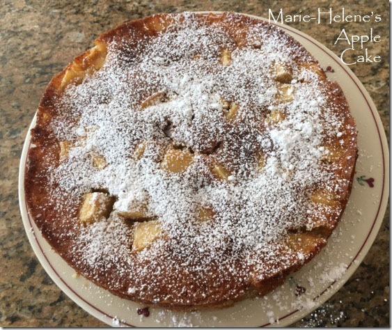 marie_helenes_apple_cake