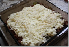 meat_cheesy_layer_moussaka