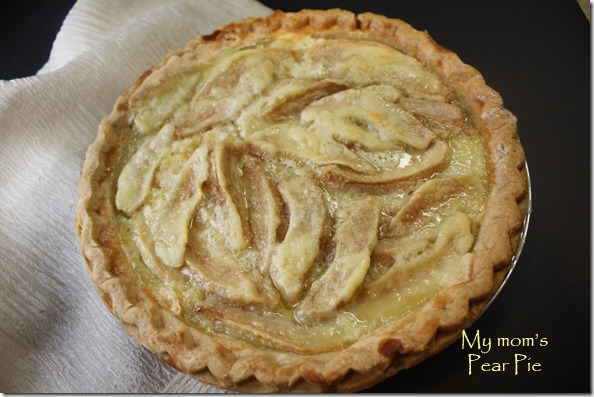 moms_pear_pie