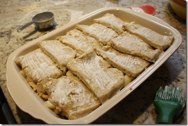 pear_cobbler_biscuits_unbaked