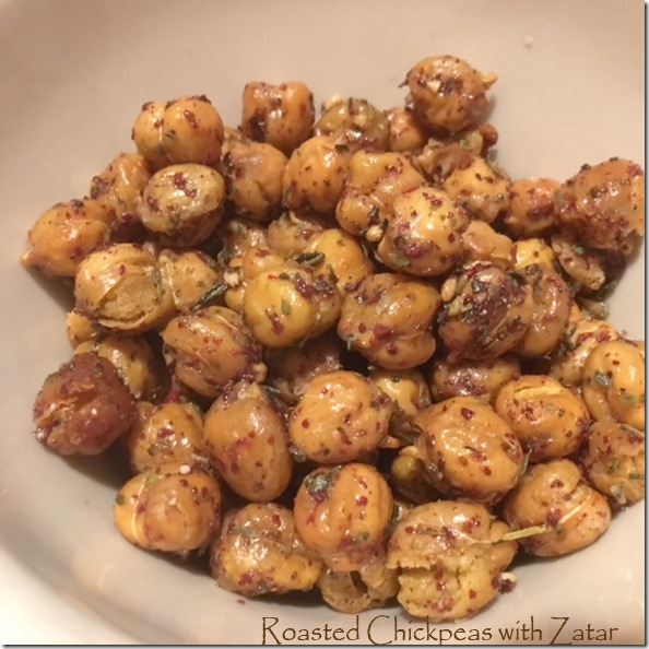 roasted_chickpeas_zatar