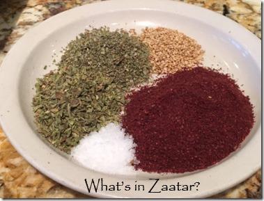 zaatar_components