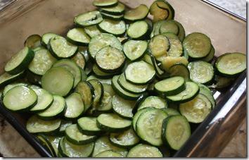 zucchini_layer_moussaka