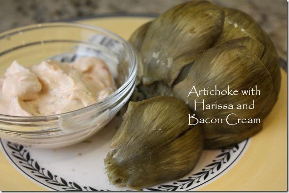 artichoke_harissa_cream