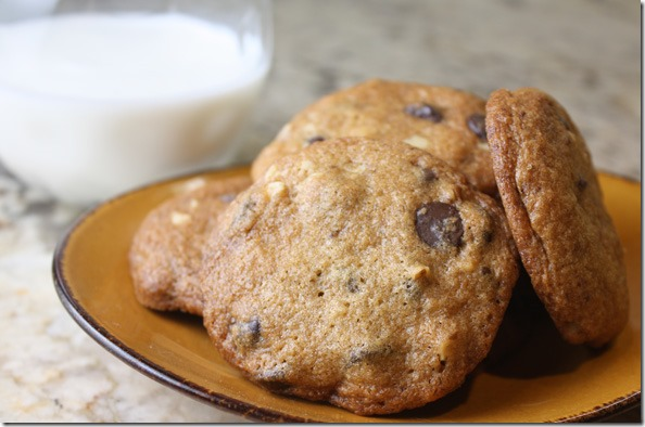 cc_cookie_baked