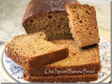 chai_masala_banana_bread