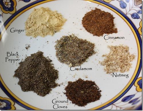 chai_masala_spices