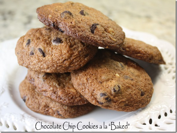 choc_chip_cookies_baked_cookbook