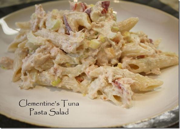 clementines_tuna_pasta_salad