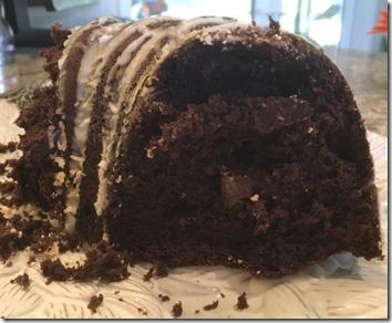 kahlua_cake_cut
