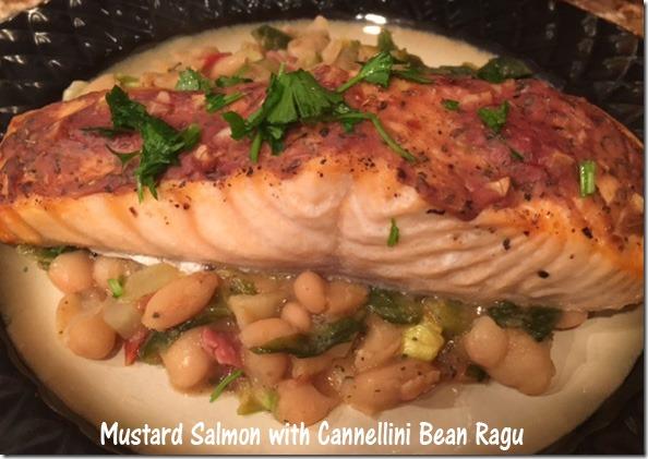 mustard_salmon_cannellini_ragu