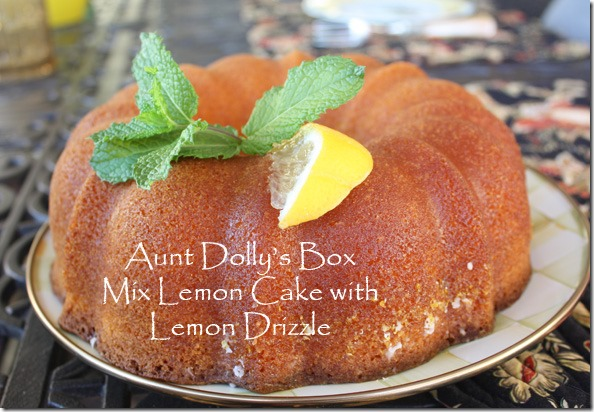 aunt_dollys_lemon_boxmix_cake_whole