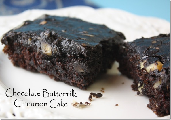 choc_buttermilk_cinn_cake