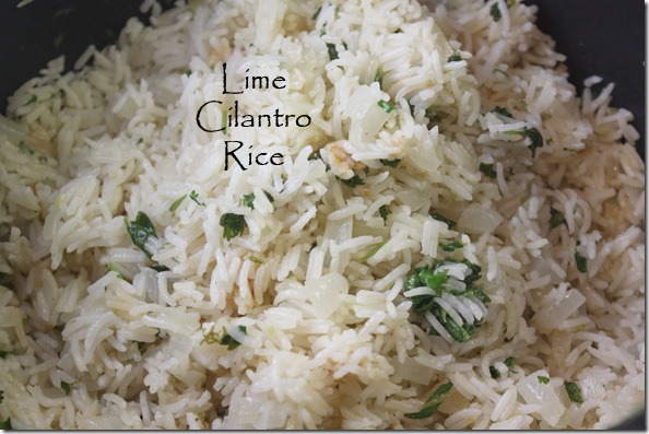lime_cilantro_rice