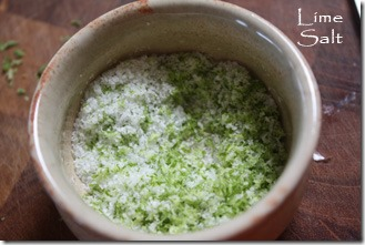 lime_salt