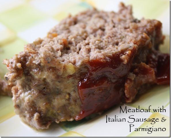 meatloaf_ital_sausage_parmigiano
