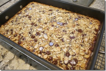 choc_amaretto_bars_baked