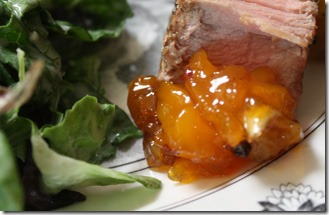 mango_chutney_with_steak