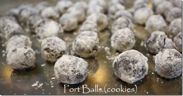 port_balls