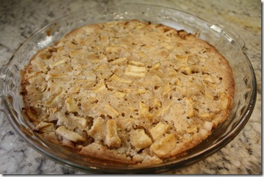 apple_pie_cake_baked